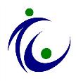 病院 ロゴ